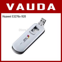 Wholesale Lte Modem Huawei - Wholesale- Original Unlocked Huawei E3276 150Mbps 4G LTE USB Modem dongle 3G 4G usb data card