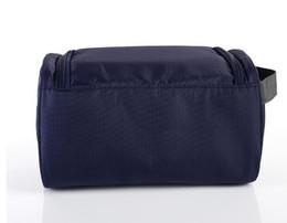 Wholesale Messenger Shoulder Bag Briefcase - Hot Brand Designer Men Genuine Leather handbag Brown Briefcase Laptop Bag Messenger Bag gentleman man Business shoulder bag best gift