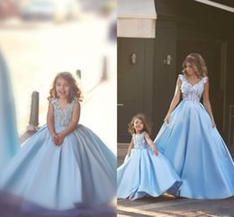 835570df8852c Dresses For Mothers Daughters Coupons, Promo Codes & Deals 2019 ...
