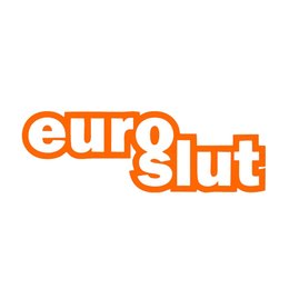 Discount Euro Car Stickers Decals Euro Car Stickers Decals 2019 On