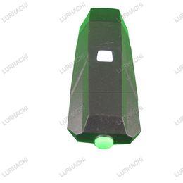 Wholesale 1w Head Light - High Quality Bike Light Torch LED Horn Flash Speaker Light 1W LED Waterproof Bicycle Light