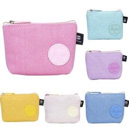 Wholesale Drop Shipping Purses - Wholesale- Jasmine Women Girls Cute Fashion Coin Purse Wallet Bag Change Pouch Key Holder Dec26 drop shipping