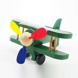 Canada gift articles models supply gift articles models canada wholesale solar wooden model plane creative educational toys birthday gift toys furnishing articles from dropshipping suppliers negle Images