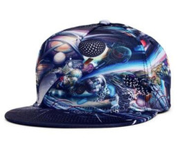 Wholesale Free Transfer Patterns - Brand 3D thermal transfer Printing Pattern Men Women Hat Hats Baseball Cap Fashion trends Hip Hop Snapback Caps Bone Gorras casquette