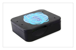 Wholesale Car Locator System - Time-limited Limited Toyota Rastreador Veicular Gps Tracker Mini Vehicle Car Tracking System Device Gps gprs gsm Tracker Mini Locator