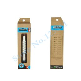 Wholesale T5 Screwdriver Wholesale - High Quality New call phone screwdriver T5 T6 Y0.6 Phillips1.5 Phillips3.0 Pentalobe0.8 Pentalobe1.2 slotted2.0