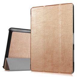 "Wholesale Iconia Smart - Smart Custer Leather Flip Cover for Acer Iconia Tab 10 A3-A40 B3 A30 B3-A10 B3-A20 10.1"" Tablet Case Shell Ultra Slim Foliding Folio Stand"