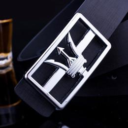 Wholesale Leather Belts Men Cheap - Famous Brand Women's Fashion Siliver Belt Buckle Creative Belts Buckles For Men 2017 Hot Women's Brand Waistband Cheap Wholesale
