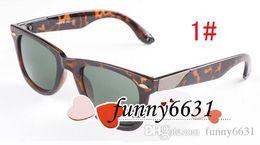 Wholesale wind butterfly - NEW MOQ=10 new Cycling glasses-designer sunglasses GIRLS sunglasses mens sunglasses Driving Glasses riding wind mirror Cool sun glasses
