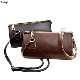 Wholesale Cheap Small Phones - Wholesale-Designer Pop Mini crossbody bags for women 2016 high quality indian cheap eather small handbags woven canta bucket Shoulder bags