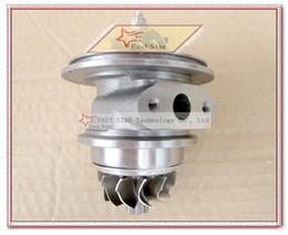 2019 turbo chra Turbo Patrone CHRA TF035 49135-06710 1118100-E06 1118100E06 Turbo für Great Wall GW Pickup Hover H3 H5 Haval 2.8T 2.8L GW2.8TC rabatt turbo chra