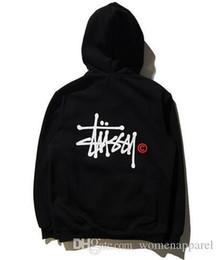 Wholesale Girl Love Cardigan - New Original Brand BASIC LOGO HOODIES Girls Tracksuit Pure Cotton Loves Casual Fleece Hoodies Teenager Hip Hop Streetwear