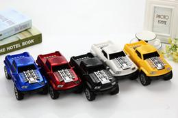 Promotion ordinateurs de bureau voitures vente ordinateurs de