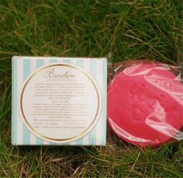 En gros articles Bumebime Handwork Savon avec Fruit Essential Natural Masque Clear Bright Oil Savon free DHL ? partir de fabricateur