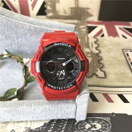 Wholesale Cheapest Clocks - Free Shipping Watches China Cheapest Sporting Watch Factory AAA Quality Online Shop Clocks from DHgate.com