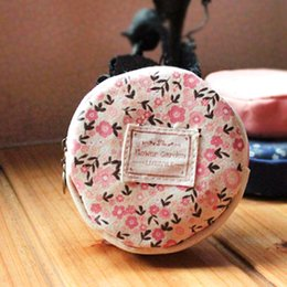 Kupplungen Tragbare Plüsch Mini Handtasche Hohe Nachahmung Pelz Frauen Abend Kupplung Taschen Mädchen Kleine Tasche Packs Damen Einfarbig Geldbörse Gepäck & Taschen