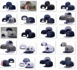 Wholesale Mix Order Caps - 2017 new fashion Snapback Caps hats,Discount Cheap Men And Women Casual Adjustable Outdoors Gym Jogging Solid ball cap hat,Mix Order Accept
