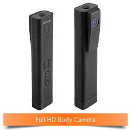 Wholesale h 264 pen - Wholesale-T190 Mini Camera 1080P Full HD H.264 TV out Hidden DV Camcorder Pen Camera Voice recorder micro camara espia+memory card