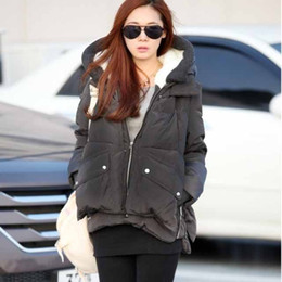 HOT New Winter Warm Women s Down Jacket Down Coats Military outfit Down  Jackets Coat Outwear 80143c4adbbf7