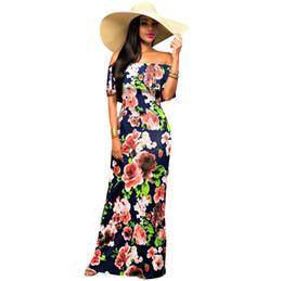 Short sleeve maxi dress canada