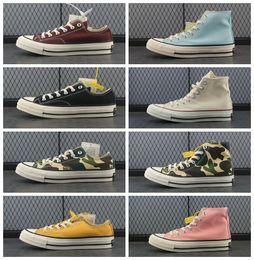 1529e2e480cafc 2017 Converse addict Chuck TayLor All Star Core Casual Shoes Classic Black  Canvas Shoes Women Men Converses Skateboard Sneakers 35-44