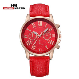 Часы наручные Watch New Day - мужские и женские