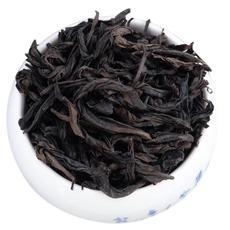 Wholesale Bulk Free - Top Grade Chinese Wuyi da hong pao rock Oolong tea bulk 500g clovershrub tea Dahongpao health red robe tea free shipping