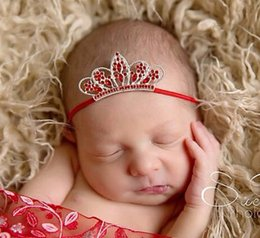 Accesorios pelo bebe online