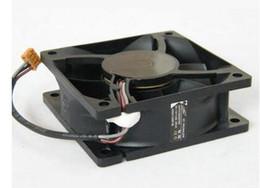 Wholesale Original Benq - New Original compatible with Benq w1070 projector fan,ADDA 7025 AD07012DB257300 12V 0.3A 3Wire Cooling Fan