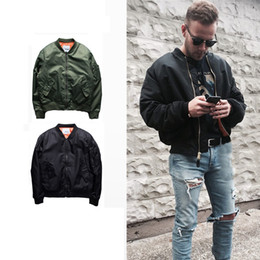 Mens Military Winter Coats Canada | Best Selling Mens Military ...