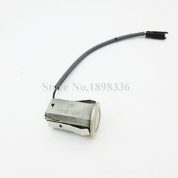 Wholesale Toyota Camry Car Camera - 188300-9010 Golden Car PDC Parking sensor OEM PZ362-00208 PZ362-00208-A0 For Toyota Camry 30 40 Lexus RX300 RX330 RX350