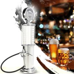 Singolo Bar Butler Liquore Birra Vino Soda Soft Drink Bevande Pompa Distributore di benzina Distributore automatico Bar Strumento da