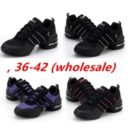 Wholesale Wholesale Latin Ballroom Shoes - Madden 2017 best dance shoes; women sports shoes manufacturers selling new, modern jazz, dance shoes, dance shoes, 36-42 (wholesale)