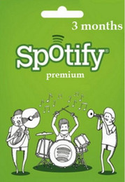 Wholesale Spotify Premium VIP Account Global Unique Specified Country Absolute Exclusive Time Available