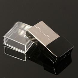 Caixa aberta wifi on-line-Venda por atacado - Brand New 150Mbps Mini WiFi USB sem fio adaptador WIFI Dongle 802.11n / g / b para OpenBox M3 X3 X4 X5 Skybox Série Zgemma