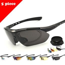 2019 предписанные поляризованные линзы Wholesale- Fishing glasses best quality Eyewear Gafas Original  fishing Glasses Polarized Lens FISHING Sunglasses prescription дешево предписанные поляризованные линзы