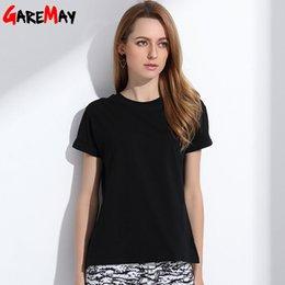 Wholesale Female Friend - Poleras De Mujer T-shirts 2017 Female Top Best Friend T Shirt For Women Cotton Camisetas Verano Vetement Femme Tee Shirt GAREMAY