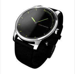 Wholesale Pet Doves - Diving 30M Waterproof Smart Watch N20 Smartwatch Sports Watch Pedometer Clock Fitness Tracker Smart Wach for IOS Android