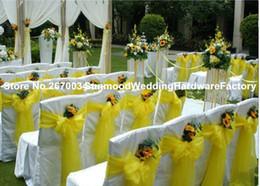 Décorations de mariage inde en Ligne-Vente chaude mariage mandap vente Inde à la décoration de mariage à Foshan