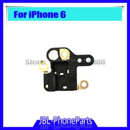"""Wholesale Gps Parts - Gps Flex cable For iphone 6 4.7"""" GPS Antenna Signal Flex Cable Repair Parts For iphone 6 6G flex replacement free shipping"""