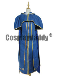 Wholesale Lol Cosplay - LOL Dress Costumes Final Boss Veigar Cosplay Costume L005