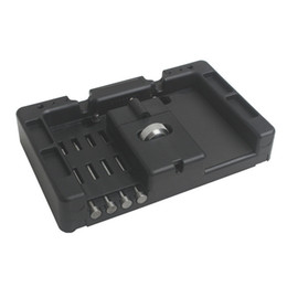 Wholesale Ford Installation - Low price Folding Remotes Quick Removal Installation Tool free shipping