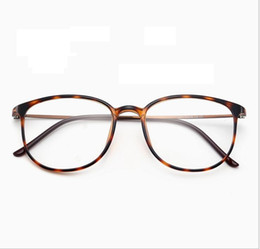 20866e1998f frame china eyeglasses Coupons - NO.2212 Fashion Ultem Latest Optical Frames  Manufacturer