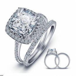Rabatt Trendige Verlobungsringe 2018 Trendy Engagement Hochzeit