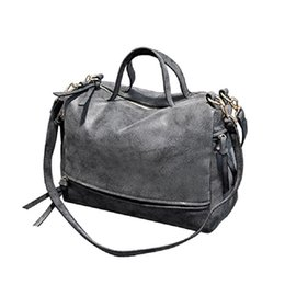 Extra Large Leather Messenger Bag Online Wholesale Distributors ...