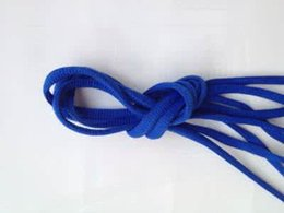 Wholesale Free Shoelaces - Shoelace shipping free