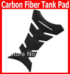 Wholesale Sepcial link Reflective CARBON FIBER Protector just for make payment of VIP buyers