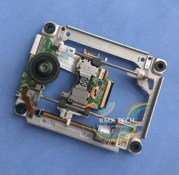 Wholesale Blu Ray Lasers - Wholesale- Replacement New Original Laser Len For Denon DBP-4010UD Blu-ray Optical Pickup W. Mechanism DBP4010UD Laser Bloc DBP 4010UD