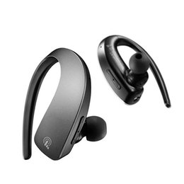Wholesale Bt Earphones - Q2 Touch Bluetooth Auriculares Wireless Earphones Headphones Headset Stereo BT V4.1 Earphones For Samsung Iphone 0107041
