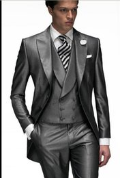 3 Piece Tweed Suit Bulk Prices | Affordable 3 Piece Tweed Suit ...